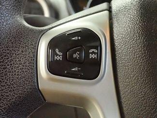 2013 Ford Fiesta SE Lincoln, Nebraska 8
