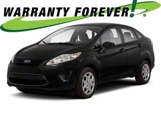2013 Ford Fiesta SE in Marble Falls, TX 78654