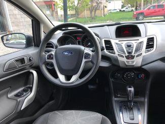 2013 Ford Fiesta SE  city Wisconsin  Millennium Motor Sales  in , Wisconsin
