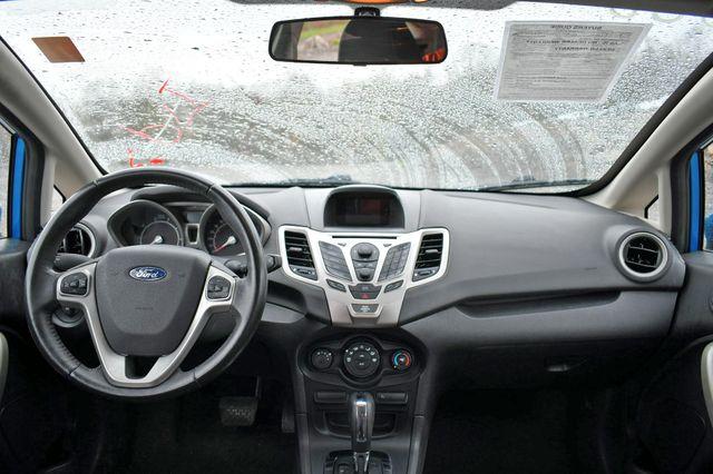 2013 Ford Fiesta SE Naugatuck, Connecticut 15