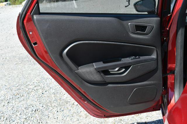 2013 Ford Fiesta SE Naugatuck, Connecticut 14