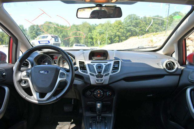 2013 Ford Fiesta SE Naugatuck, Connecticut 16