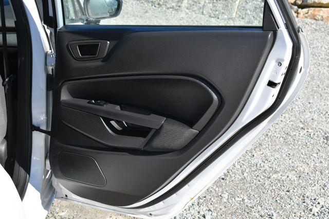 2013 Ford Fiesta SE Naugatuck, Connecticut 12