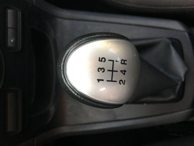 2013 Ford Fiesta SE New Brunswick, New Jersey 16