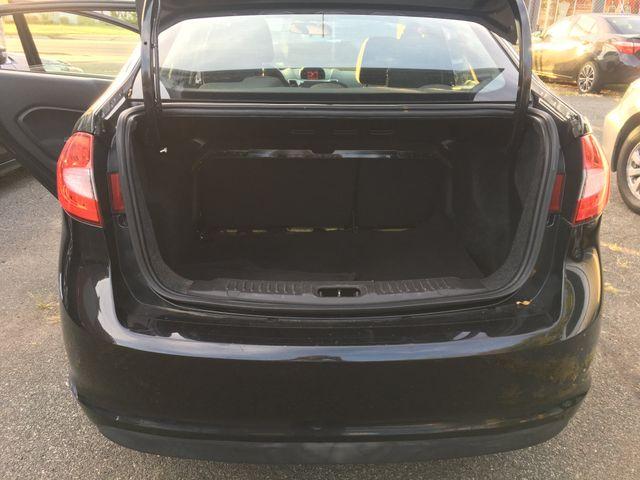 2013 Ford Fiesta SE New Brunswick, New Jersey 6