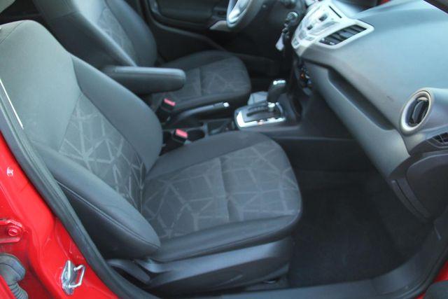 2013 Ford Fiesta SE Santa Clarita, CA 14
