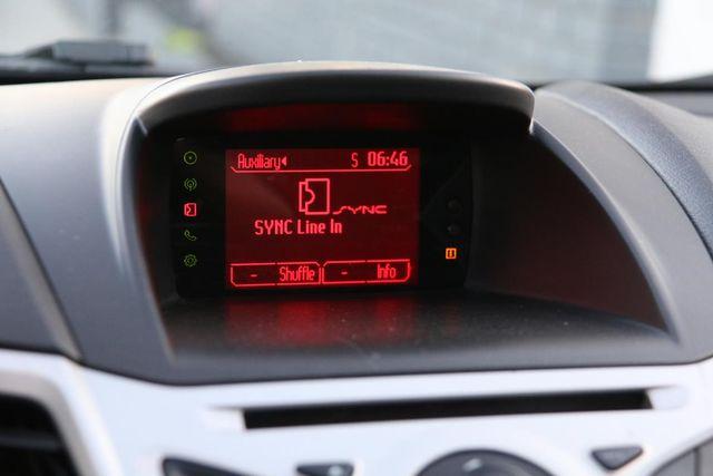2013 Ford Fiesta SE Santa Clarita, CA 20