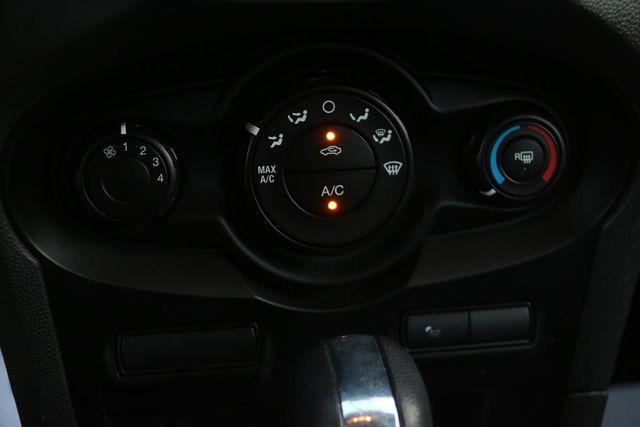 2013 Ford Fiesta SE Santa Clarita, CA 21