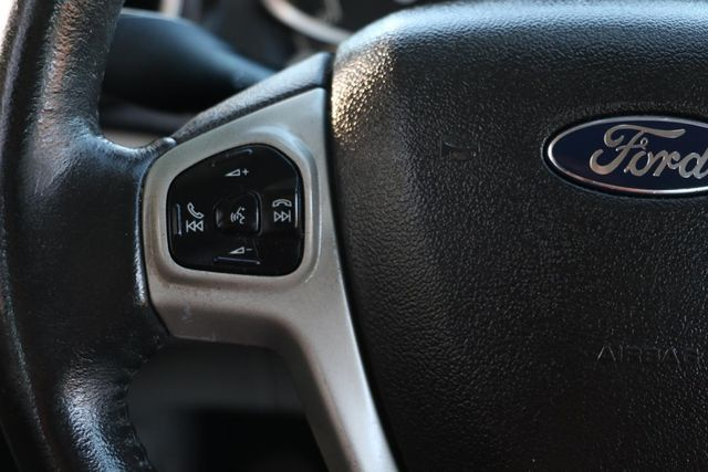 2013 Ford Fiesta SE Santa Clarita, CA 25