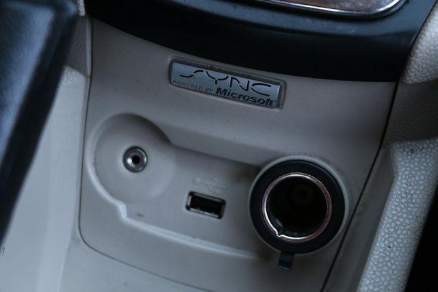 2013 Ford Fiesta SE Santa Clarita, CA 27