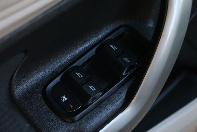2013 Ford Fiesta SE Santa Clarita, CA 28