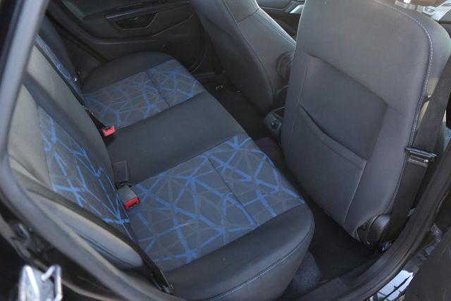 2013 Ford Fiesta SE Santa Clarita, CA 16
