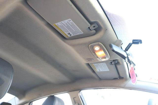 2013 Ford Fiesta SE Santa Clarita, CA 29