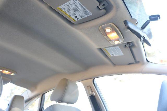 2013 Ford Fiesta SE Santa Clarita, CA 30
