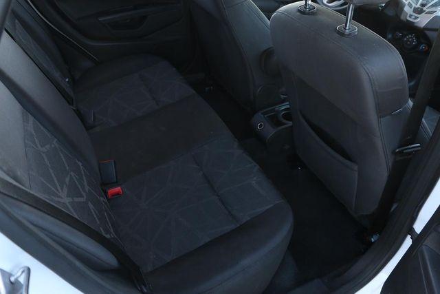 2013 Ford Fiesta SE Santa Clarita, CA 15