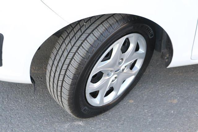 2013 Ford Fiesta SE Santa Clarita, CA 26