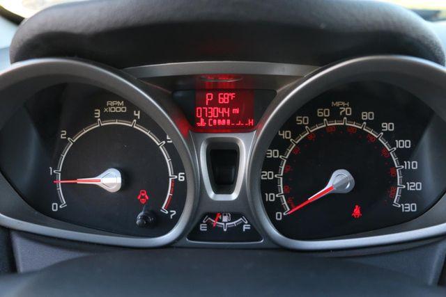 2013 Ford Fiesta SE Santa Clarita, CA 19