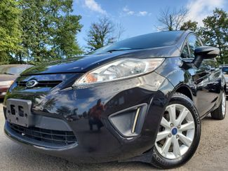2013 Ford Fiesta SE in Sterling, VA 20166