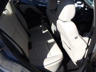 2013 Ford Fiesta Titanium Warsaw, Missouri 17