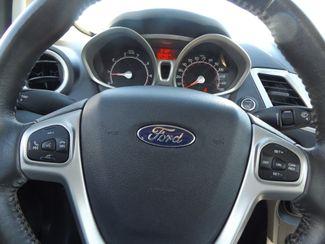 2013 Ford Fiesta Titanium Warsaw, Missouri 26