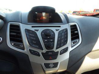 2013 Ford Fiesta Titanium Warsaw, Missouri 27