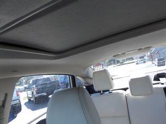 2013 Ford Fiesta Titanium Warsaw, Missouri 29