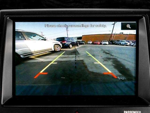 2013 Ford Flex Limited Burbank, CA 15