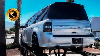 2013 Ford Flex Limited  city California  Bravos Auto World  in cathedral city, California