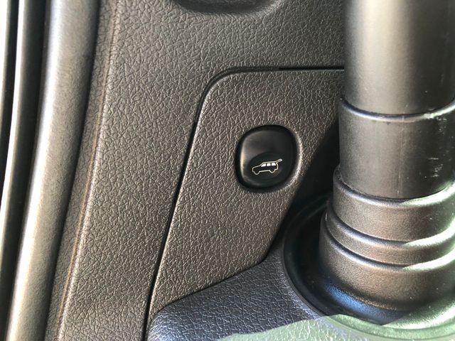 2013 Ford Flex Limited w/EcoBoost AWD in Gower Missouri, 64454