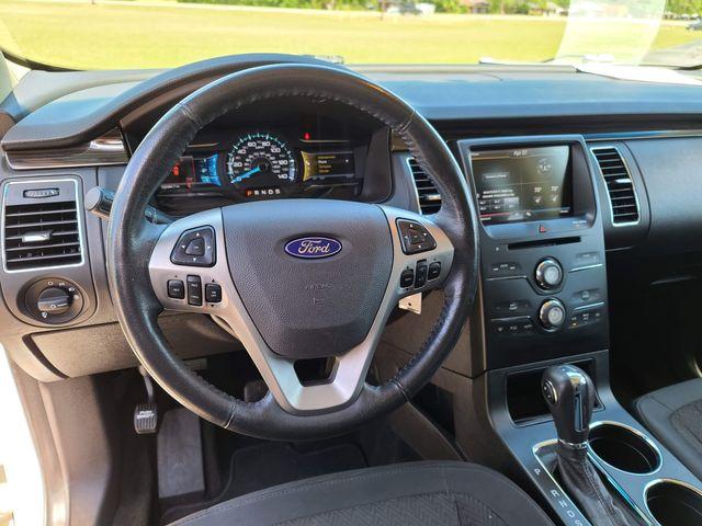 2013 Ford Flex SEL in Hope Mills, NC 28348