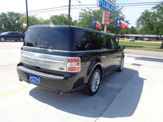 2013 Ford Flex Limited  city TX  Texas Star Motors  in Houston, TX