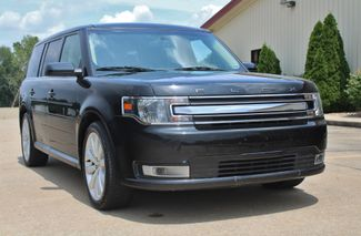 2013 Ford Flex SEL in Jackson, MO 63755