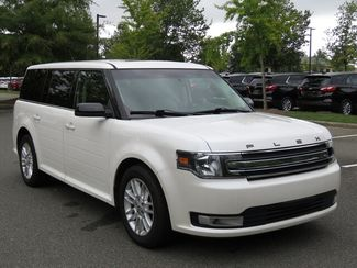 2013 Ford Flex SEL in Kernersville, NC 27284