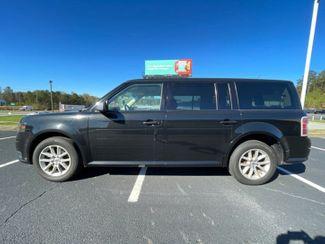 2013 Ford Flex SE in Mableton, GA 30126