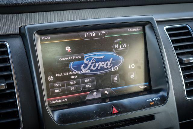 2013 Ford Flex SEL in Memphis, TN 38115