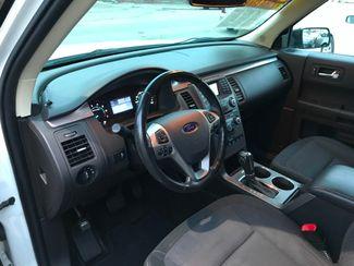 2013 Ford Flex SE  city Wisconsin  Millennium Motor Sales  in , Wisconsin