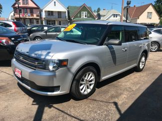 2013 Ford Flex SE  city Wisconsin  Millennium Motor Sales  in , Wisconsin