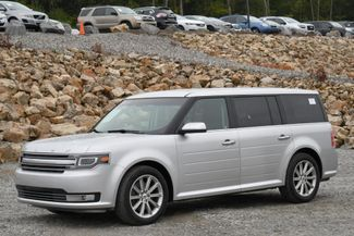 2013 Ford Flex Limited Naugatuck, Connecticut