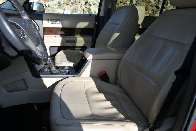 2013 Ford Flex Limited Naugatuck, Connecticut 19