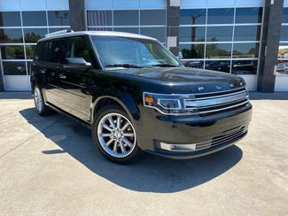 2013 Ford Flex Limited in Richardson, TX 75080