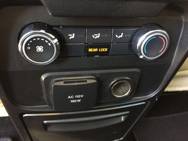 2013 Ford Flex SEL 3 MONTH/3,000 MILE NATIONAL POWERTRAIN WARRANTY Mesa, Arizona 17