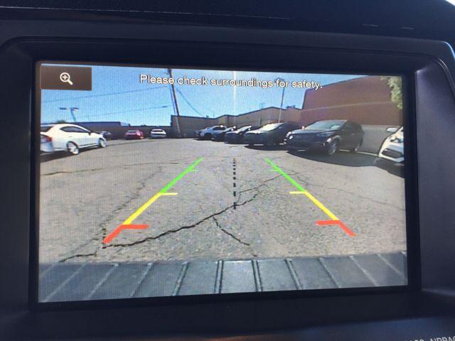2013 Ford Flex SEL 3 MONTH/3,000 MILE NATIONAL POWERTRAIN WARRANTY Mesa, Arizona 22