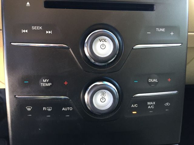 2013 Ford Flex SEL 3 MONTH/3,000 MILE NATIONAL POWERTRAIN WARRANTY Mesa, Arizona 23