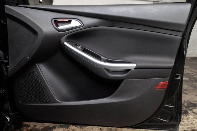2013 Ford Focus ST in Addison, TX 75001