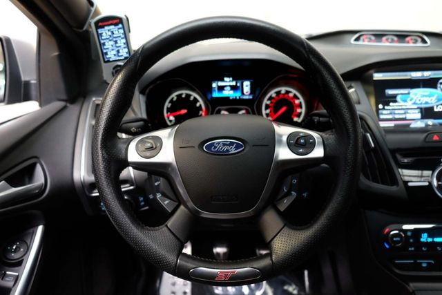 2013 Ford Focus ST w/ MANY Upgrades in Addison, TX 75001