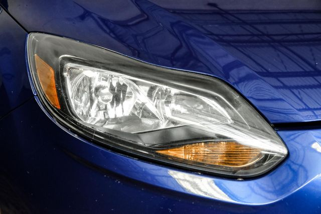 2013 Ford Focus ST w/ ST2 Package & Upgrades in Addison, TX 75001
