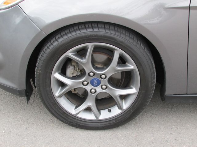 2013 Ford Focus SE in American Fork, Utah 84003