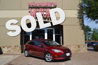 2013 Ford Focus SE in Arlington, TX Texas, 76013