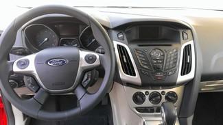2013 Ford Focus SE Erie, Colorado 11