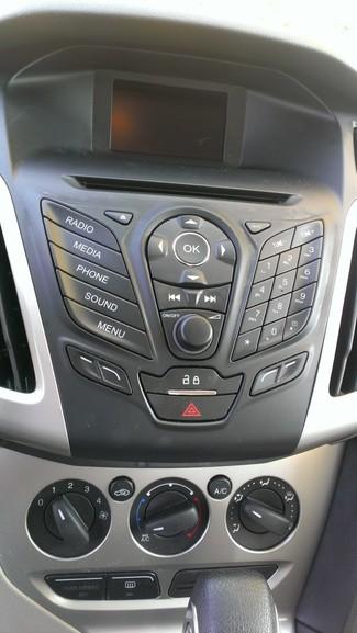 2013 Ford Focus SE Erie, Colorado 13